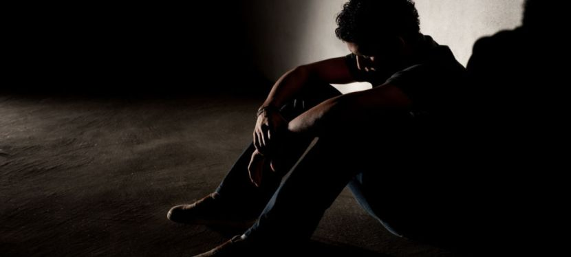 """An """"increase in self-harming in young people"""" inPeterborough"""