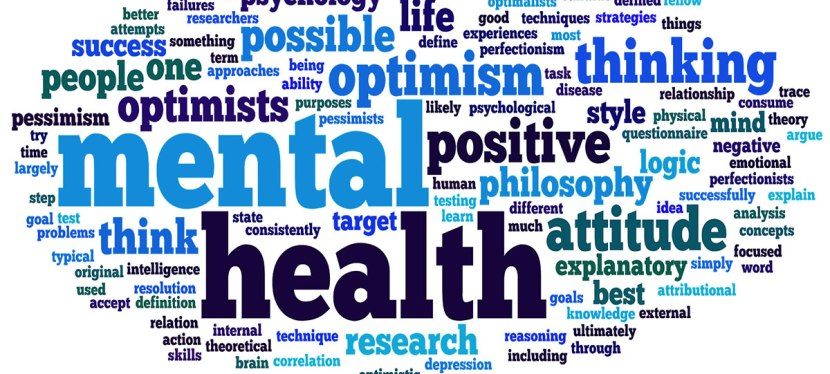 What's YOUR experience of #MentalHealth services inPeterborough?