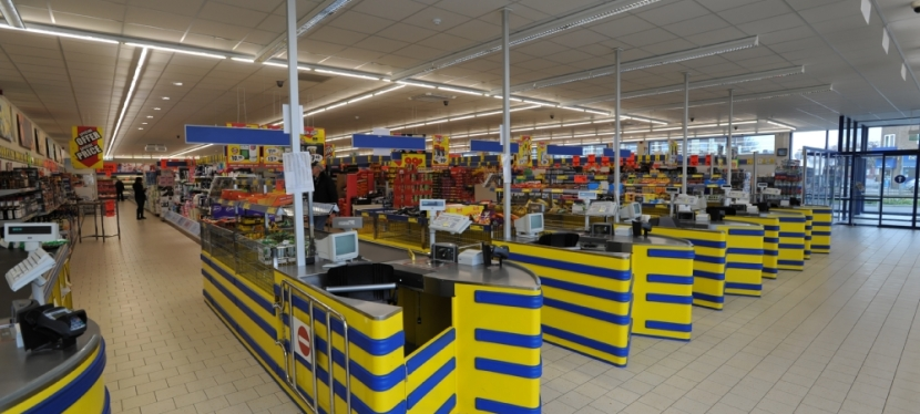 Will new Lidl store be a benefit to the Werrington/Gunthorpe area?